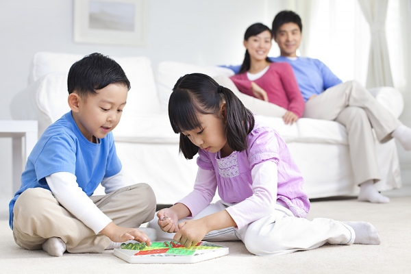 5 quan niệm sai lầm của bố mẹ ảnh hưởng lớn đến con cái